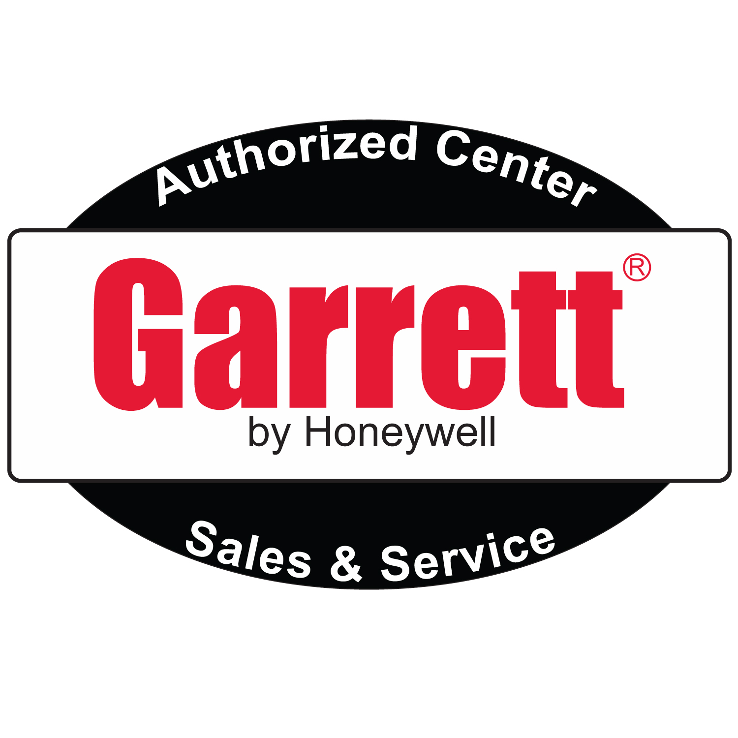 Showing Gallery For Garrett Turbocharger LogoGarrett Turbocharger